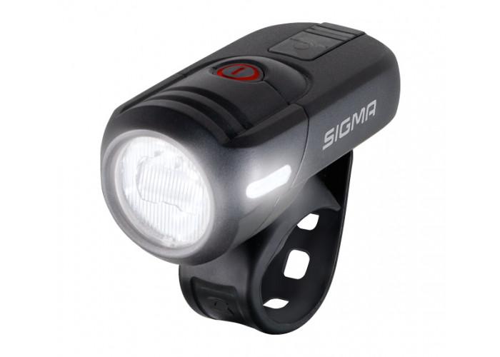Lámpa Sigma első Aura 45