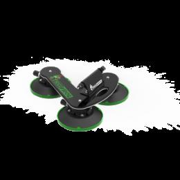 Tree Frog Model Pro 1 kerékpártartó