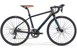 8361800586b8 RonaBike Kerékpár Szaküzlet és Szervíz - Kezdőlap