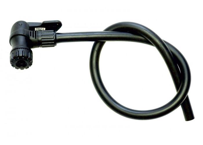 Pumpatömlő BIKEFUN THUMBLOCK - UP-H4