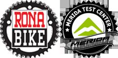 BikeLand Webáruház